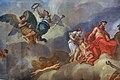 Die Einführung des Ganymed in den Olymp (van Loo).jpg