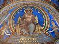 Die Fresken im Chor der Evangelischen Kirche Neuwerk. 04.jpg