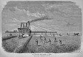 Die Gartenlaube (1873) b 595.jpg