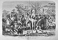 Die Gartenlaube (1876) b 844.jpg