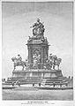 Die Gartenlaube (1888) b 473.jpg