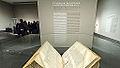 Die Heiligen Drei Könige. Mythos, Kunst und Kult - Museum Schnütgen-0942.jpg