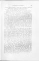 Die Klimate der geologischen Vorzeit 131.pdf