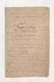 Die Kunst der Fuga - autograph title page.png