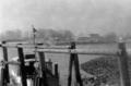 Die Sielwallfähre am Anleger Ostertor im Winter 1964 - 65.png