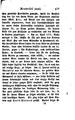 Die deutschen Schriftstellerinnen (Schindel) II 177.png