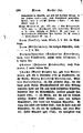 Die deutschen Schriftstellerinnen (Schindel) II 180.png