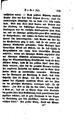 Die deutschen Schriftstellerinnen (Schindel) II 195.png