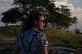 Diego Yvis - EP.jpg