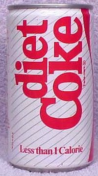 Diet Coke can US 1982.jpg