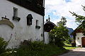 Dietrichhof0004.JPG