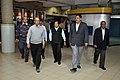 Dignitaries - Crystallography Exhibition - Science City - Kolkata 2014-12-30 1607.JPG
