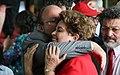 Dilma- alvorada-contra--impeachment-senado-Foto-Lula-Marques.-49.jpg