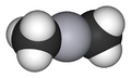 Dimethyl-mercury-3D-vdW.png