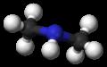 Dimethylamine-3D-balls-B.png