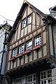 Dinan - 5 rue du Jerzual 20130216-02.JPG