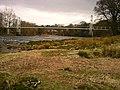 Dinckley BB6, UK - panoramio (1).jpg