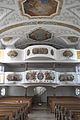 Dinkelscherben St. Anna 047.jpg
