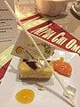 Dinner dessert, 6-25-2016. JPG.jpg