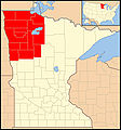 Diocese of Crookston map 1.jpg