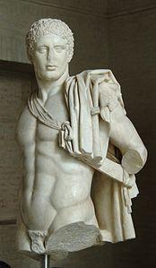 Diomedes Glyptothek Munich 304 n2.jpg