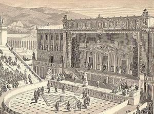 http://upload.wikimedia.org/wikipedia/commons/thumb/2/2e/DionysiusTheater.jpg/300px-DionysiusTheater.jpg