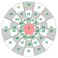 Diplomat chess coordinates.png