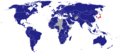 Diplomatic missions of Japan.png