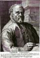 Dirk Coornhert - gulden cabinet.png