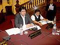 Discuten Ley que Crea Programa Nacional De Becas (6882842753).jpg