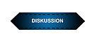 Diskussion button.jpg