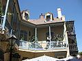 Disneyland IMG 3889.jpg