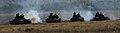 Dispozitiv de tancuri in lupta ofensiva4.jpg