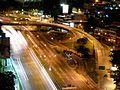 Distribuidor Sta Fe - Caracas.JPG