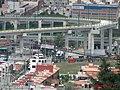 Distribuidor vial Coacalco-Tultepec. - panoramio.jpg