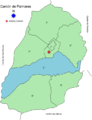Distrito de Zaragoza.png