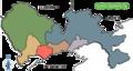 Distritos de Shénzhen.png