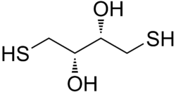 Dithiothreitol.png