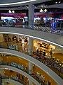 DiverCity Tokyo Plaza.jpg