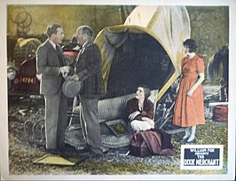 Dixie Merchant lobby card.jpg