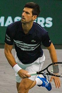 2021 ATP Tour Mens tennis circuit