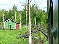 Dmitrovsky District, Moscow Oblast, Russia - panoramio (53).jpg