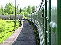 Dmitrovsky District, Moscow Oblast, Russia - panoramio (61).jpg