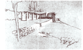 Dobell House Sketch 02.png