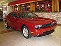 Dodge Challenger LC.jpg