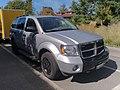 Dodge Durango (45718718312).jpg