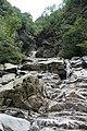 Dolina reke Vučjanke 21.jpg