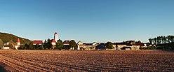 Dollnstein - Marktbefestigung.jpg