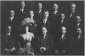 Dolly Blount Lamar at a Macon, Georgia Confederate Reunion in 1911.png