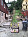 Dolní Žleb - nákladní drážka u čp. 94 obr02.jpg